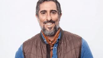 Fora da Record, Marcos Mion se oferece para trabalhar no BBB 2021