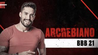 Ex-BBB21 Arcrebiano Araújo, o Bil, estará no No Limite