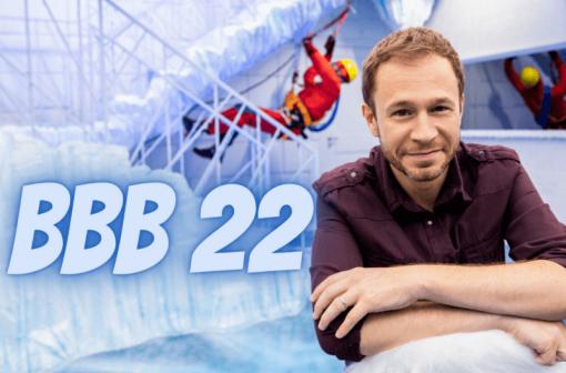 Big Brother Brasil 22 contará com mais participantes