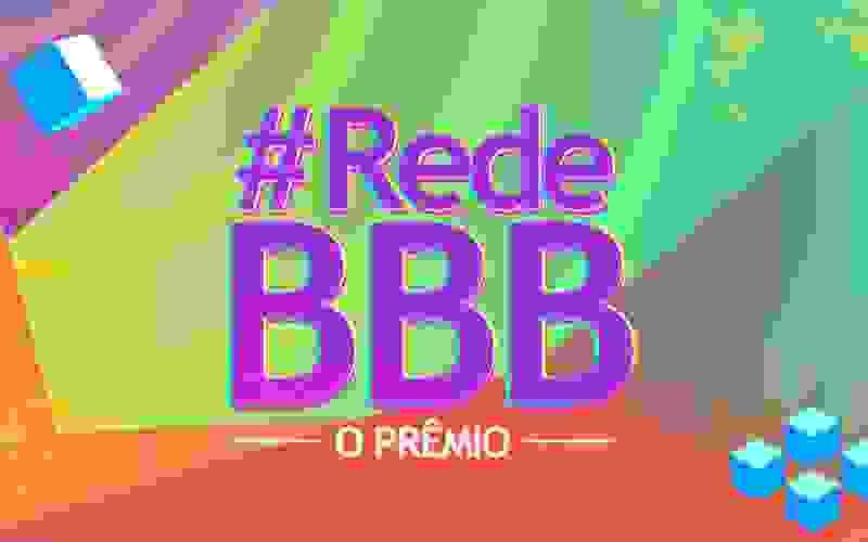 Prêmio #RedeBBB 2021: confira e vote nas categorias