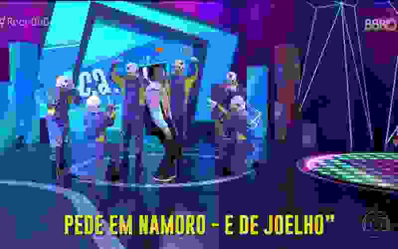 Rafael Portugal relembra trajetória dos brothers do BBB21 com música