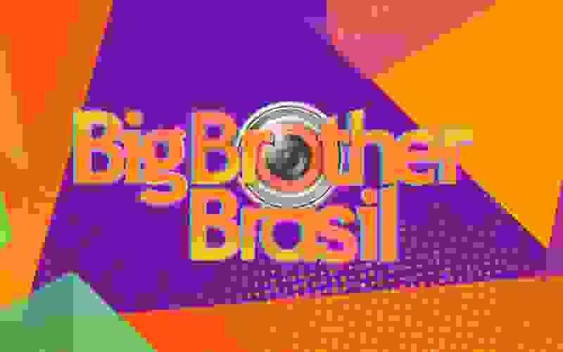 Votar BBB - Quem você quer eliminar: Caio, Fiuk ou Gilberto?