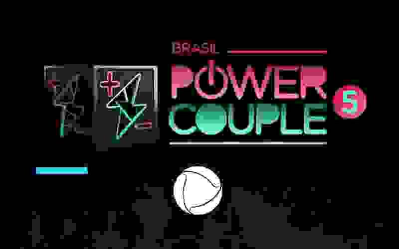 Nova temporada do Power Couple Brasil estreia em maio sob o comando de Adriane Galisteu