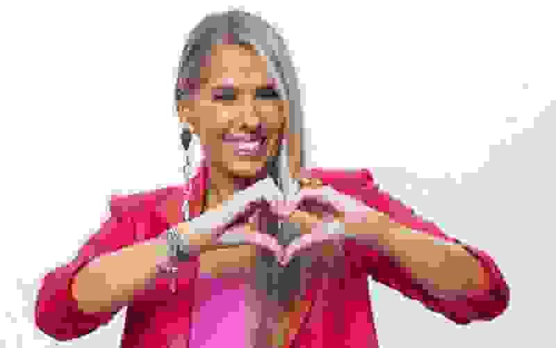 Power Couple Brasil 5 estreia em 9 de maio